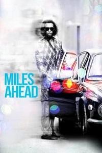 წინ მაილს (ქართულად) / win nails (qartulad) / Miles Ahead