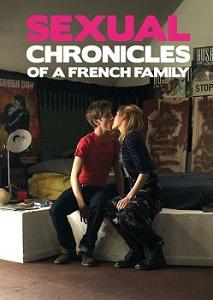 ფრანგული ოჯახის სექსუალური ქრონიკები / SEXUAL CHRONICLES OF A FRENCH FAMILY