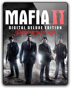 Mafia II | ქართულად