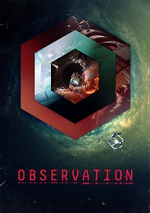 Observation | Repack By xatab