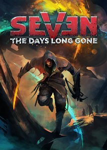 Seven: The Days Long Gone: Enhanced Edition   Repack By xatab
