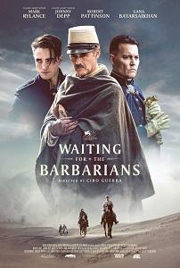 ბარბაროსების მოლოდინში (ქართულად) / barbarosebis molodinshi (qartulad) / Waiting for the Barbarians
