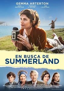 სამერლენდი (ქართულად) / samerlendi (qartulad) / Summerland