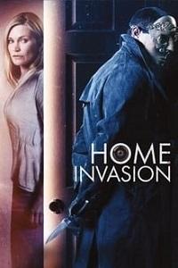 სახლში შეჭრა (ქართულად) / saxlshi shechra (qartulad) / Home Invasion