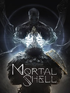 Mortal Shell | CODEX