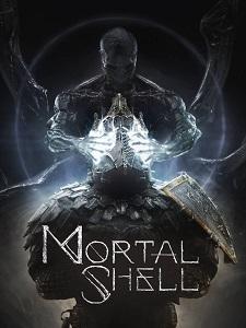 Mortal Shell | Repack By Xatab
