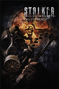 S.T.A.L.K.E.R.: Call of Pripyat | Steam-Rip by Origins