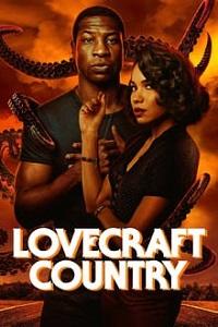 ლავკრაფტის ქვეყანა (ქართულად) / lavkraftis qveyana (qartulad) / Lovecraft Country