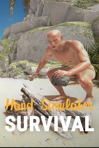 Hand Simulator: Survival | Repack by Serega25511