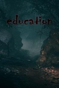Education | PLAZA