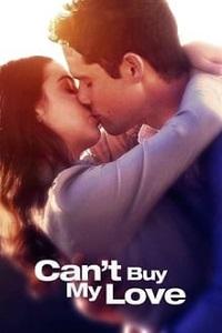 არ შემიძლია ვიყიდო სიყვარული (ქართულად) / ar shemidzlia viyido siyvaruli (qartulad) / Can't Buy My Love