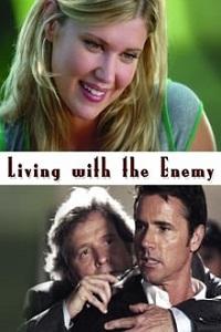 ცხოვრება მტერთან ერთად (ქართულად) / cxovreba mtertan ertad (qartulad) / Living with the Enemy