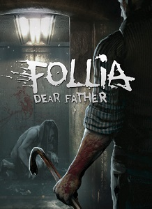 Follia - Dear father | RePack by DODI
