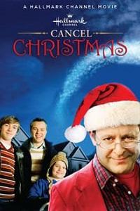 შობის გაუქმება (ქართულად) / shobis gauqmeba (qartulad) / Cancel Christmas
