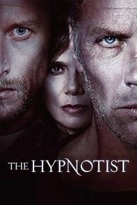 ჰიპნოზიორი (ქართულად) / hipnoziori (qartulad) / The Hypnotist (Hypnotisören)