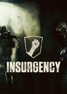 Insurgency | RePack By Other's