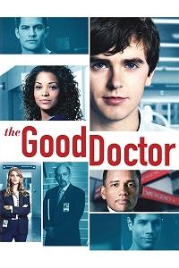 კარგი ექიმი (ქართულად) / kargi eqimi (qartulad) / The Good Doctor