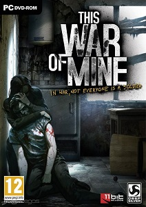 This War of Mine: Final Cut | GOG