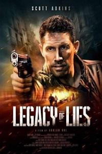 ტყუილების მემკვიდრეობა (ქართულად) / tyuilebis memkvidreoba (qartulad) / Legacy of Lies