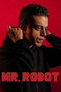 მისტერ რობოტი (ქართულად) / mister roboti (qartulad) / Mr. Robot