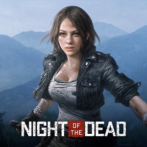 Night of the Dead | Early Access