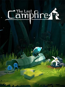 The Last Campfire | RePack By FitGirl