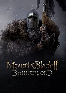 Mount & Blade II: Bannerlord | Steam-Rip Beta