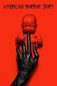 ამერიკული საშინელებათა ისტორია სეზონი 8 (ქართულად) / amerikuli sashinelebata istoria 8 sezoni (qartulad) / American Horror Story  Season 8