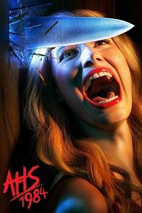 ამერიკული საშინელებათა ისტორია სეზონი 9 (ქართულად) / amerikuli sashinelebata istoria 9 sezoni (qartulad) / American Horror Story  Season 9