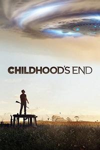 ბავშვობის დასასრული (ქართულად) / bavshvobis dasasruli (qartulad) / Childhood's End