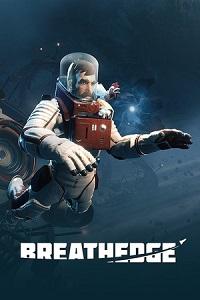 Breathedge   Repack By xatab
