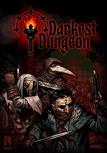 Darkest Dungeon | RePack By xatab