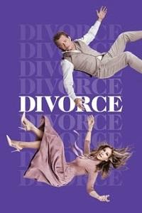 განქორწინება (ქართულად) / ganqorwineba (qartulad) / Divorce
