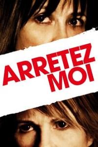 დამაპატიმრეთ (ქართულად) / damapatimret (qartulad) / Arrêtez-moi