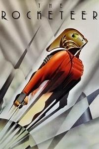 რაკეტების სპეციალისტი (ქართულად) / raketebis specialisti (qartulad) / The Rocketeer