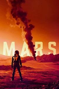 მარსი (ქართულად) / marsi (qartulad) / Mars