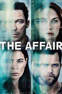 საყვარლები (ქართულად) / sayvarlebi (qartulad) / The Affair