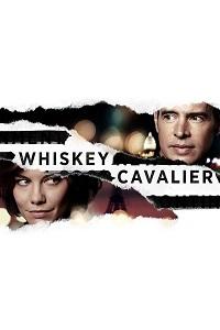 კოდური სახელი: ვისკის კავალერი (ქართულად) / koduri saxeli: viskis kavaleri (qartulad) / Whiskey Cavalier
