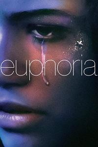 ეიფორია (ქართულად) / eiforia (qartulad) / Euphoria