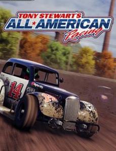 Tony Stewart's All-American Racing | Chronos