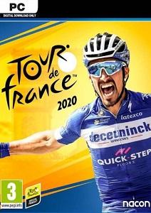 Tour de France 2020 | Chronos