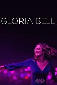 გლორია ბელი (ქართულად) / gloria beli (qartulad) / Gloria Bell