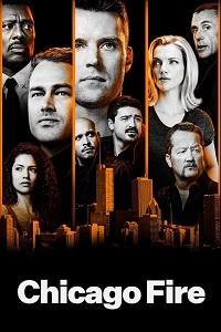 ჩიკაგოს მეხანძრეები (ქართულად) / chikagos mexandzreebi (qartulad) / Chicago Fire
