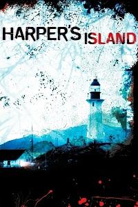 ჰარპერის კუნძული (ქართულად) / harperis kundzuli (qartulad) / Harper's Island