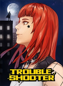 Troubleshooter: Abandoned Children | RePack By FitGirl