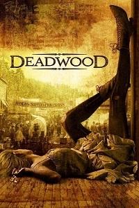 დედვუდი (ქართულად) / dedvudi (qartulad) / Deadwood