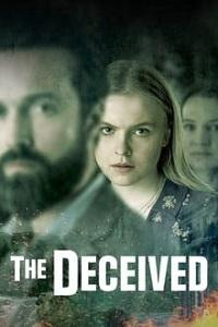 გზიდან აცდენილი (ქართულად) / gzidan acdenili (qartulad) / The Deceived