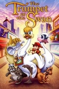 გედის ხმა (ქართულად) / gedis xma (qartulad) / The Trumpet of the Swan