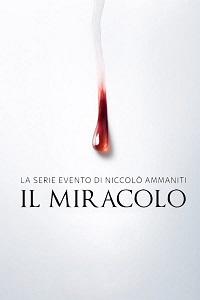 სასწაული (ქართულად) / saswauli (qartulad) / The Miracle (Il miracolo)