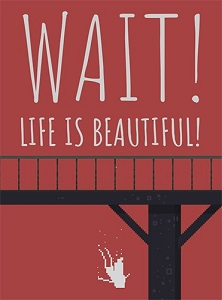 Wait! Life is Beautiful! | RePack By FitGirl